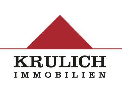 krulich