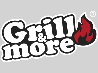 logo_grill_and_more_PANTONE_2C_Registered_Trade_Mark_White_neu-(2)