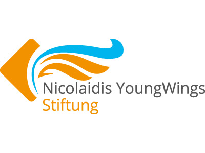 nicolaidis_youngwings_4c