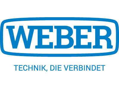 web_logo_claim_cmyk