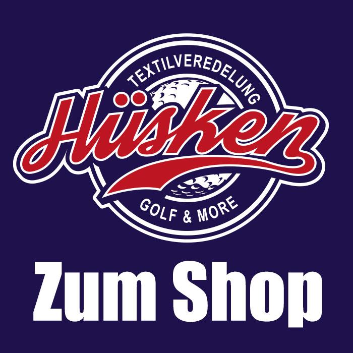 Huesken-Shop