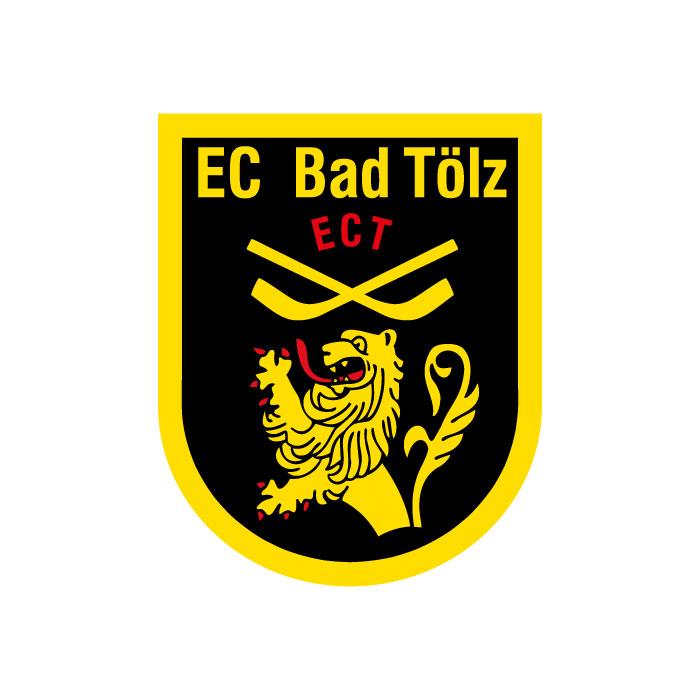 ecbadtoelz_wappen
